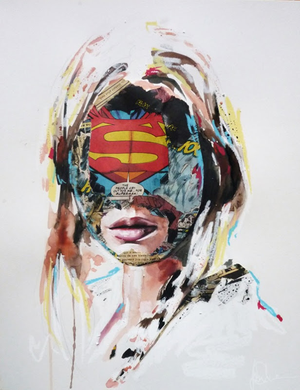 Illustrations by Sandra Chevrier: sandra chevrier 8[5].jpg
